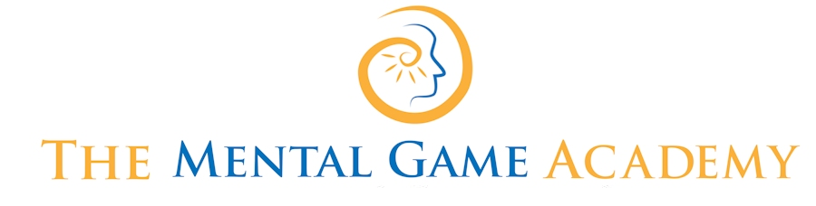 The Mental Game Academy